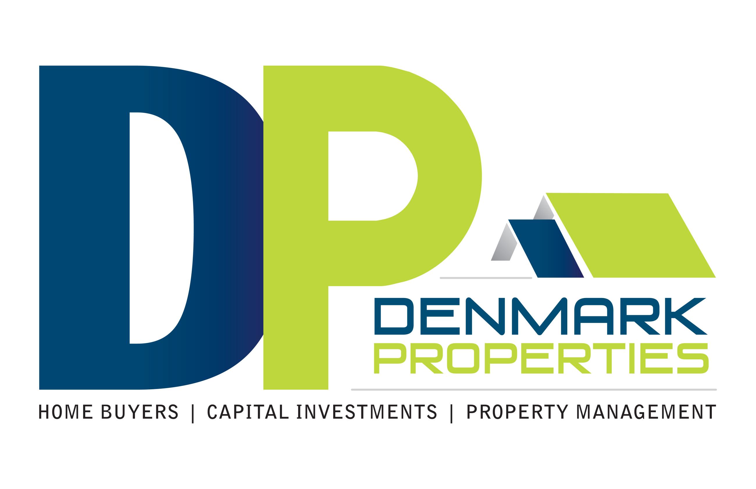 Denmark Properties, LLC - Move In Now- Buy Later